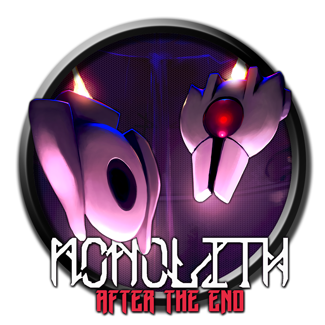 Monolith: After the End