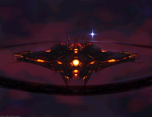 big_core_gradius_drawn_by_jason_robinson.jpg