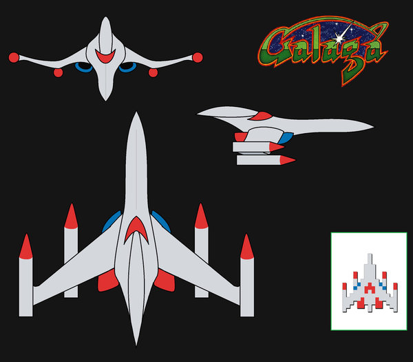 galaga_fighter_by_bioblood.jpg